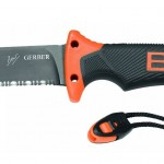 Bear Grylls Ultimate, GE31-000751