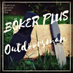 böker plus outdoorsman test